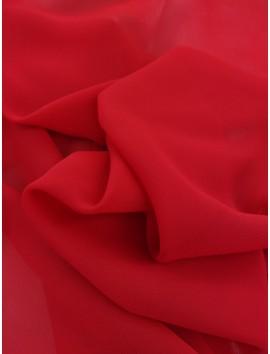 Gasa Rojo r5