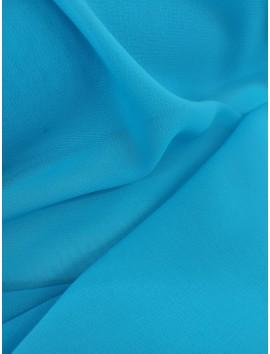 Gasa Azul b1