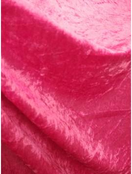 Martelé rosa