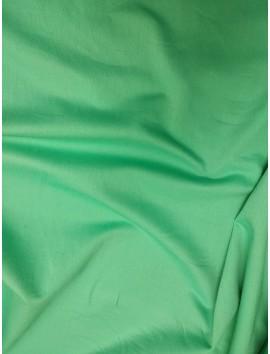 Punto verde aguamarina