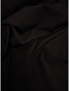 Punto negro