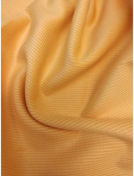 Micropana amarilla