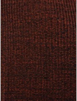 Micropana marrón