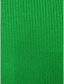 Micropana verde