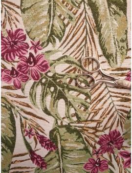 Gobelino floral