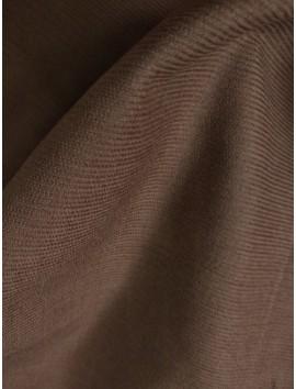 Micropana gris