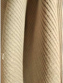 Micropana beige