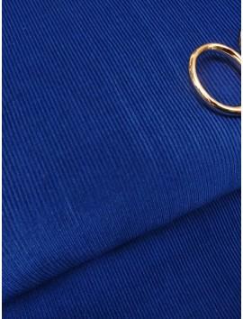 Micropana azul