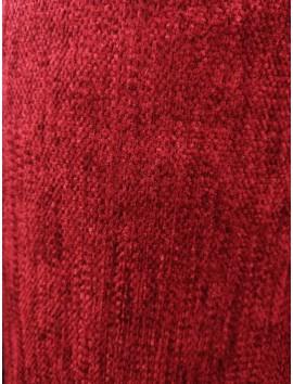 Tela chenilla para tapizar