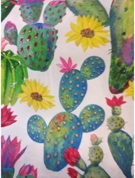 Loneta Cactus