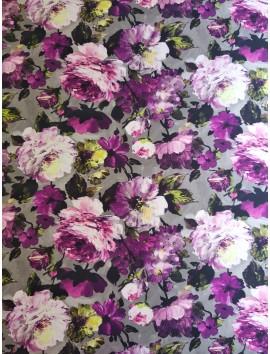 Mikado flores grandes