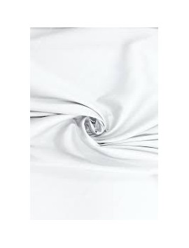 Mikado blanco