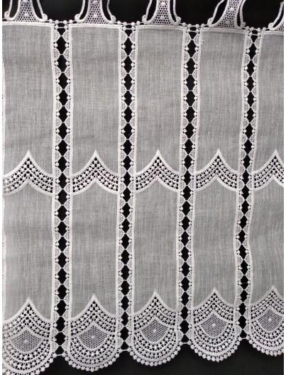 comprar tela online loneta cortinas infantiles estampado